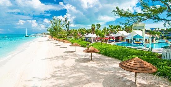 beaches-turks-and-caicos