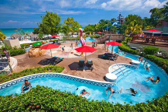beaches-negril-jamaica