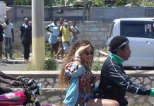 beyonce-and-jay-z-in-jamaica
