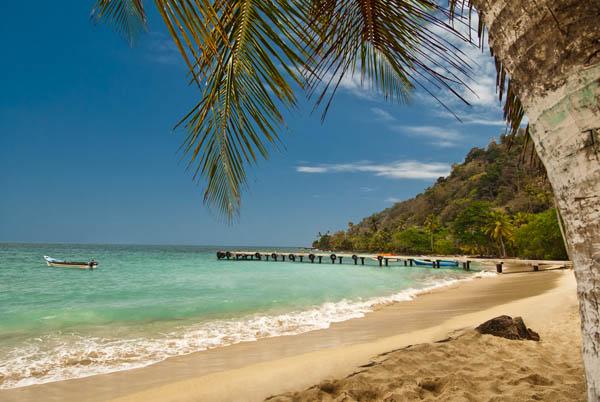 capurgana-best-colombia-beach