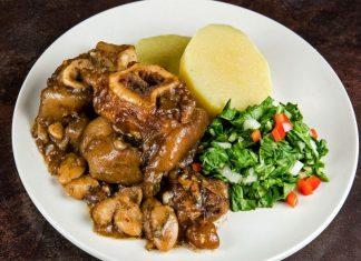 caribbean-recipe-of-the-week-CowFoot-Broad-Beans
