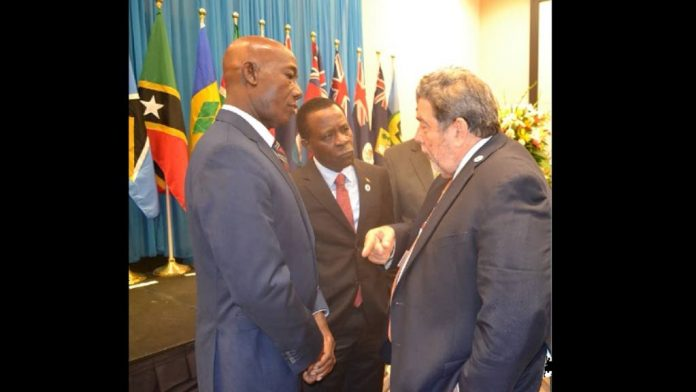 caricom-to-meet-icc-on-cricket-winidies