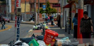 colombia-garbage-crisis