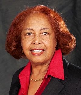 dr.-patricia-bath-caribbean-american
