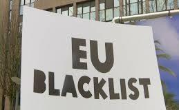 EU-Caribbean-black-list