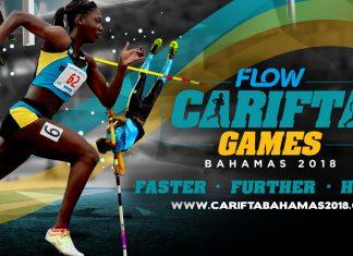 flow-carifta-games