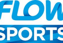flow-launches-flowsports2