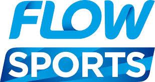 flow-launches-flowsports2