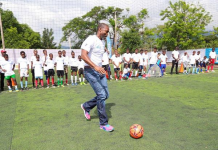 gary-sinclair-flow-caribbean-football