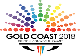 gold-coast-commonwealth-games