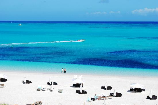 grace-bay-number-one-beach-in-the-world
