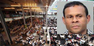 honduran-guilty-of-isis-charge