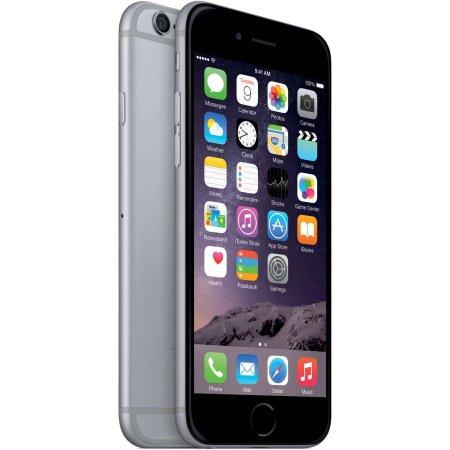 iphone-NAN-steals