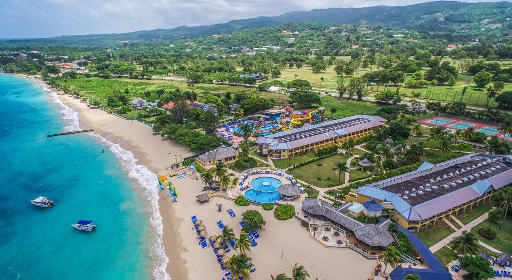 jewel-caribbean-resort