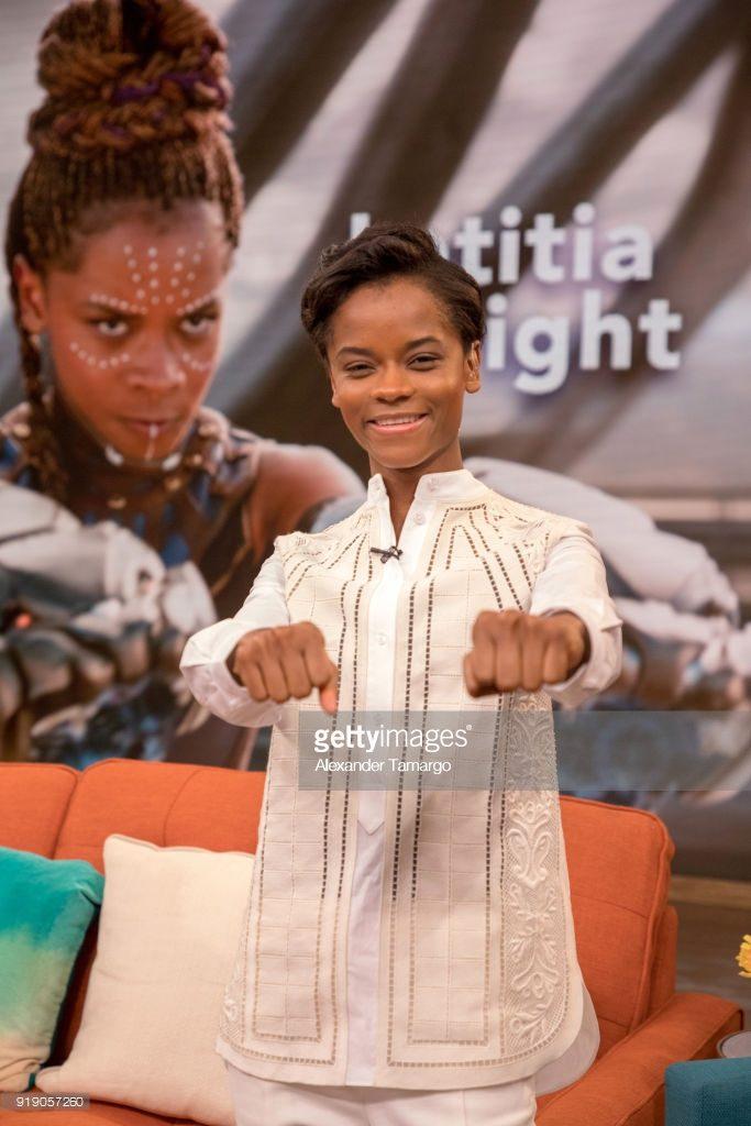 letitia-wright-caribbean-american