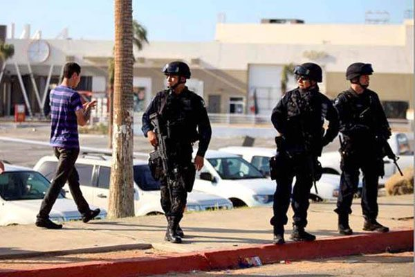 los-cabos-mexico-is-most-dangerous-city-in-the-world