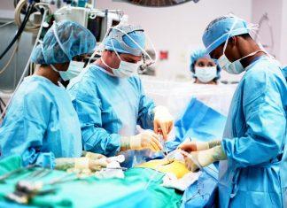 cuba-develops-first-lung-cancer-vaccine