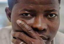 missing-haiti-journalist-Vladjimir-Legagneur