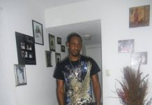 navaro-brown-miami-bridge-collapse-jamaican--victim