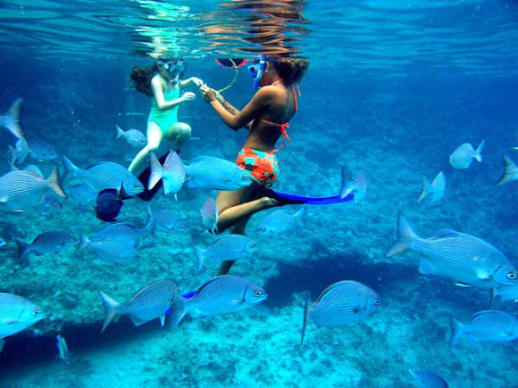 providencia-best-colombia-beaches