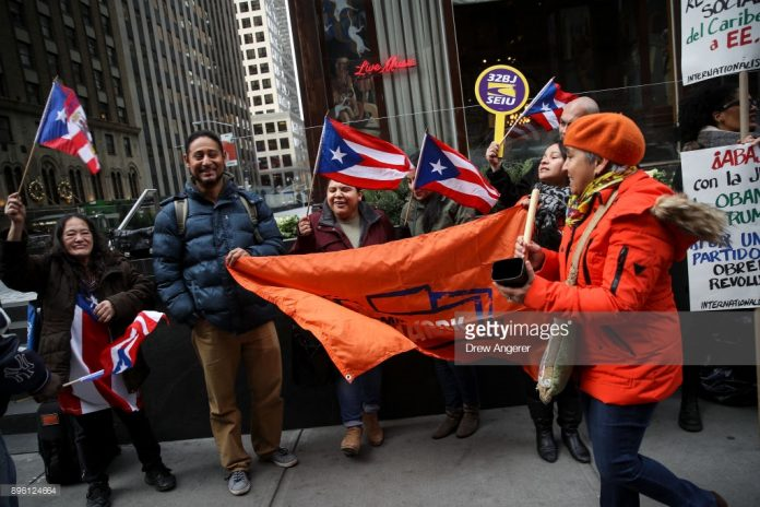 puerto-ricans-in-the-us
