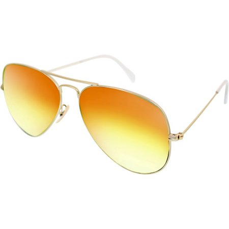 rayban-steal-of-the-week