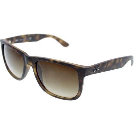 rayban-sun-glasses-nan-steal-of-the-weel