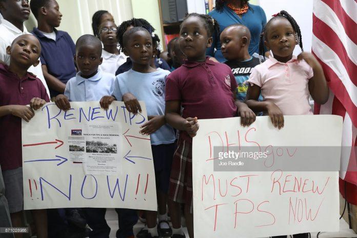 Renew-TPS-now