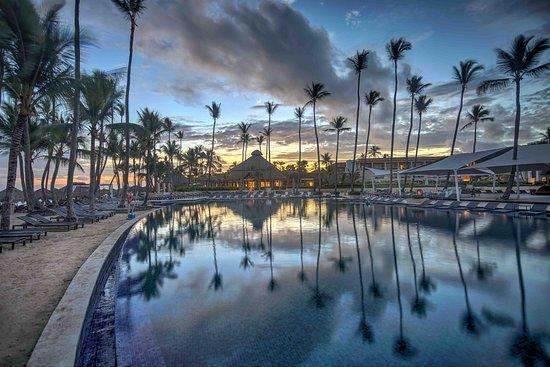 royalton-punta-cana-resort