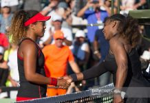serena-williams-congratulates-osaka