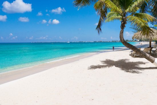 seven-mile-beach-caymanislands