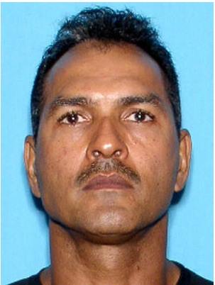 torres-murdered-his-trinidadian-wife