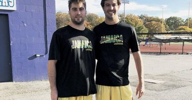 NJ-Brothers-to-Represent-Jamaica-in-International-Lacrosse-Competition