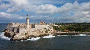 ElMorro-Havana-Cuba
