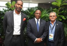 Flow-Caribbean-at-CARIFTA-Games