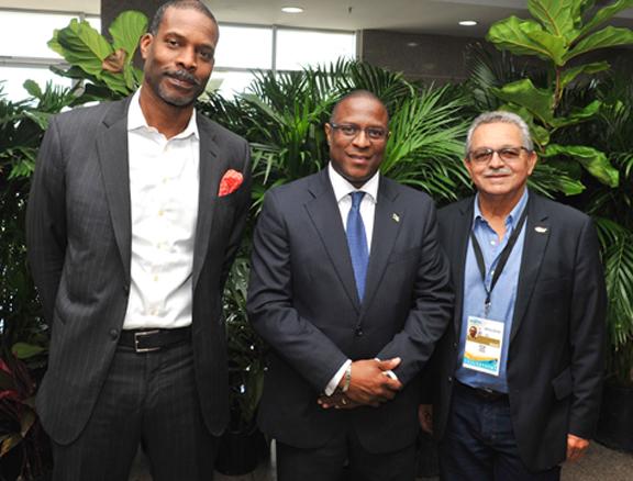 Flow-Caribbean-at-CARIFTA-Games