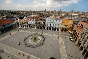 Old_Square,_Havana