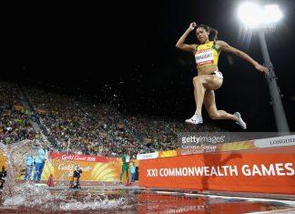 aisha-praught-won-gold-for-jamaica