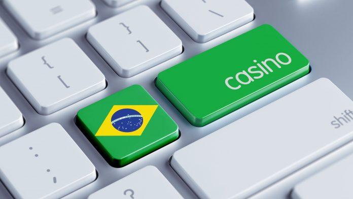 gambling-in-brazil