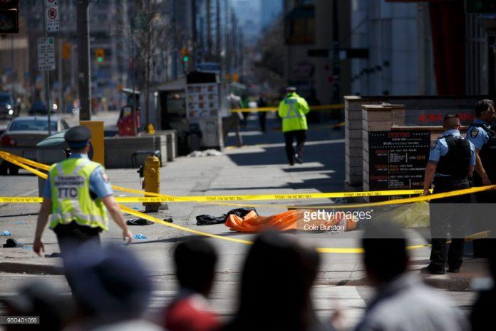 canada-attack-april-23-2018