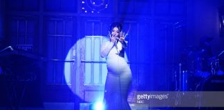 cardi-b-pregnant