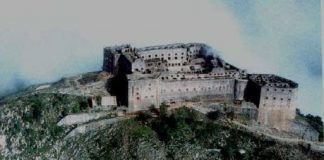 citadelle-haiti-caribbean-history