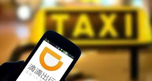 did-china-taxi-now-in-mexico