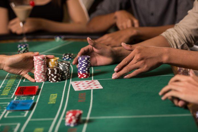 gambling-in-latin-america