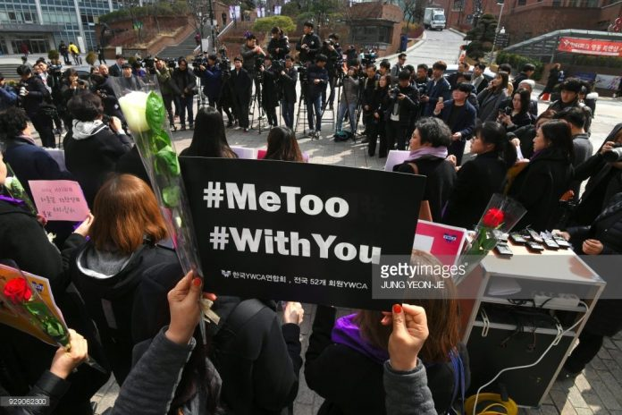 global-metoo-protests