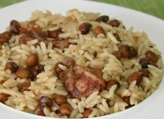 caribbean-recipes-guyana-cook-up