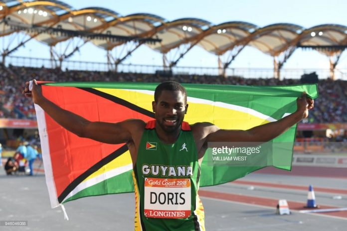 guyana-troy-doris-wins-gold