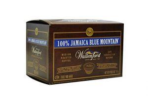 jamaica-blue-mountain