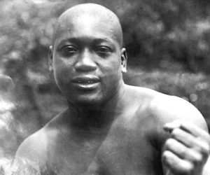 Boxer-Jack-Johnson-should-be-pardoned