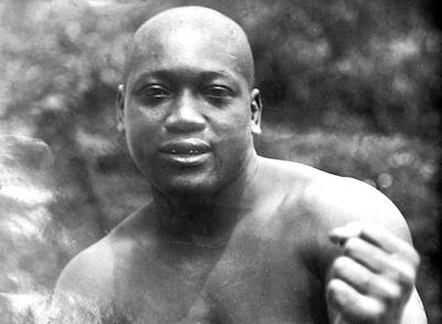 Boxer-Jack-Johnson-should-be-pardoned